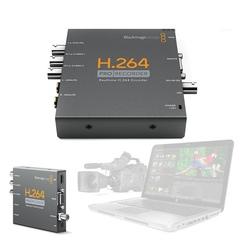 Устройство видеозахвата Blackmagic Design H.264 PRO Recorder