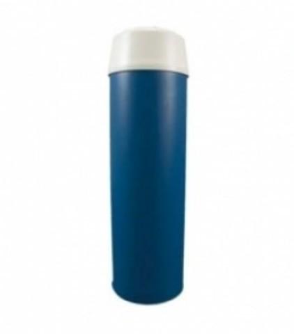 Pentek Фильтрующий элемент SlimLine GAC-10