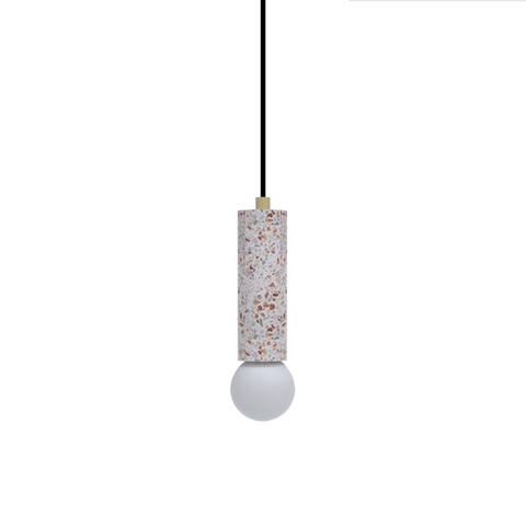 Подвесной светильник копия I by Bentu Design