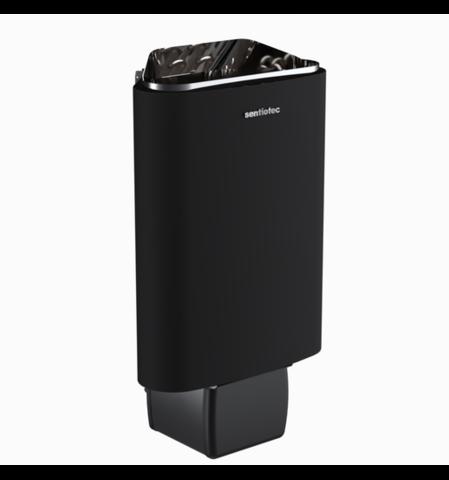 SENTIOTEC Электрическая печь без пульта, 100 series, black, 3.6 кВт, артикул ST136400BE