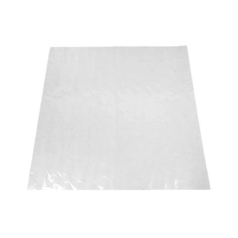 Двухслойная бумага для хранения и созревания сыра 50х50 см