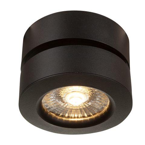 Потолочный светильник Maytoni Treviso C023CL-L20B
