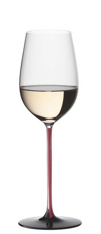 Бокал для вина Chianti Classico/Riesling Gand Cru 380 мл, артикул 4100/15 R. Серия Sommeliers Black Series Collector'S Edition