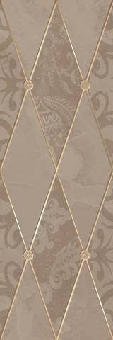 Декор Alteria Cacao 750х253