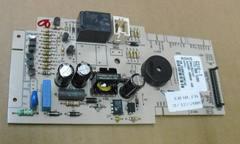 Электронная плата управления посудомоечной машины Blomberg, Beko 1733991205