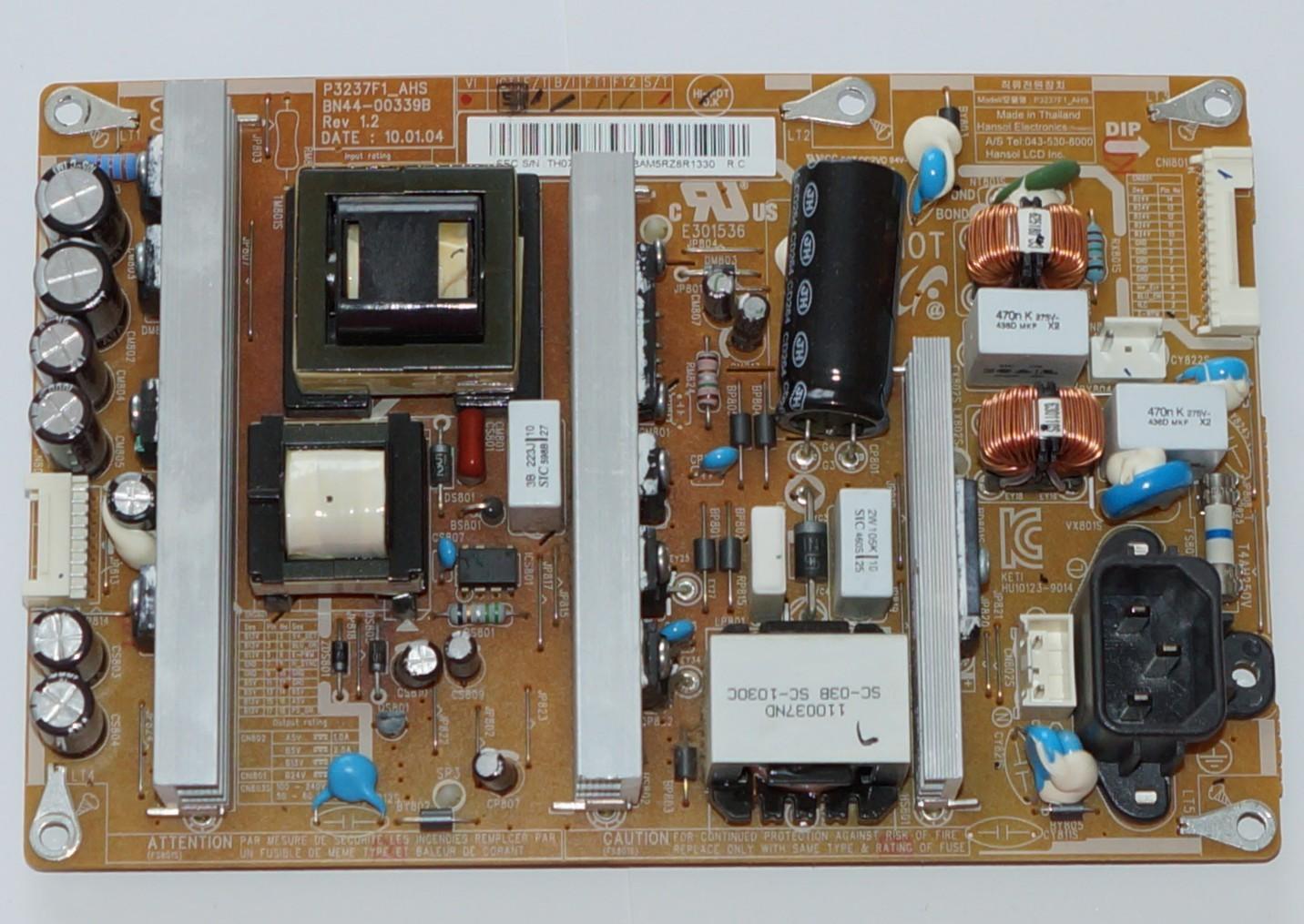 BN44-00339B