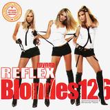 Reflex / Blondes 126 (CD)