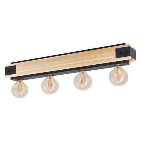 Потолочный светильник Eglo LAYHAM 43466
