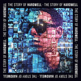 Hardwell ‎/ The Story Of Hardwell (2LP)
