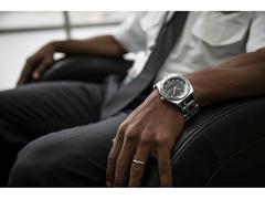 Часы-мультитул Leatherman Tread Tempo LT уникальный мультиинструмент всегда с Вами | Multitool-Leatherman.Ru