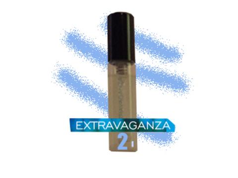 APL. Древесный пряный мужской аромат №2. 3 мл. Парфюмерная серия EXTRAVAGANZA