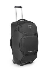 Сумка-рюкзак на колесах Osprey Sojourn 80