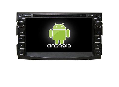 Штатная магнитола Kia Ceed 2009-2012 Android 9,0 модель CB-7194P30