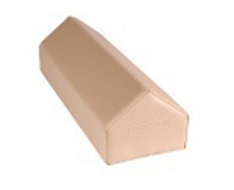 Пятиугольный (пирамидальный) валик