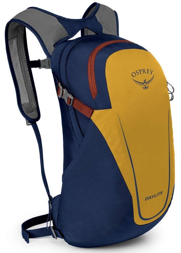 Городские рюкзаки Рюкзак Osprey Daylite 13 Honeybee Yellow/Deep Sea Blue osprey-daylite-f20-side-honeybeeyellowdeepseablue-863101.jpg