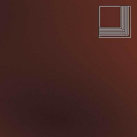 Ceramika Paradyz - Cloud Rosa, 300x300x11, артикул 28 - Ступень угловая гладкая