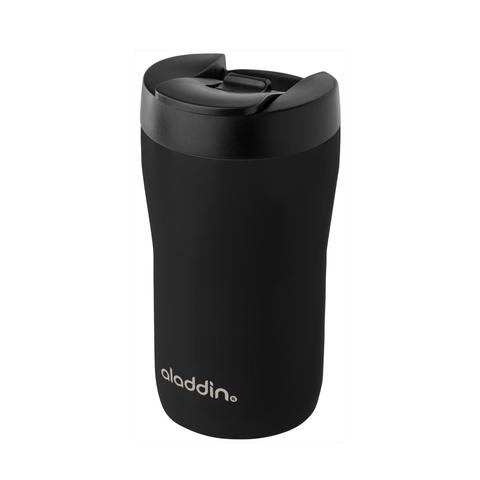 Термокружка Aladdin Latte (0,25 литра), черная
