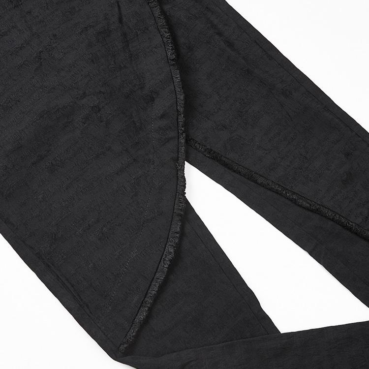 штаны «ZOP»