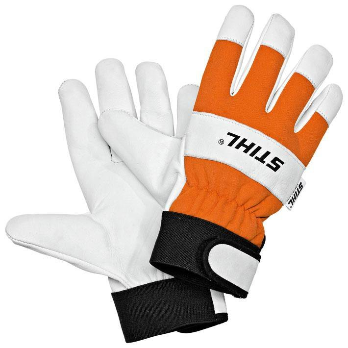 Перчатки SPECIAL