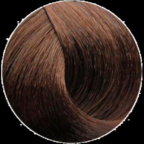 L'Oreal Professionnel Luo Color 5.31 (Светлый шатен золотистый пепельный) - Краска для волос