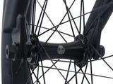 BMX Велосипед Karma Empire LT 2020 (змеиная кожа) вид 8