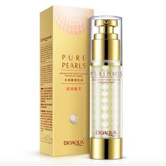 Омолаживающая сыворотка Pure Pearls, 60гр