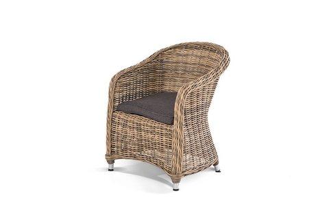 Кресло «Равенна» детское