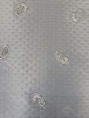 Шенилл Super Tafta (Супер Тафта) 9919/S6001