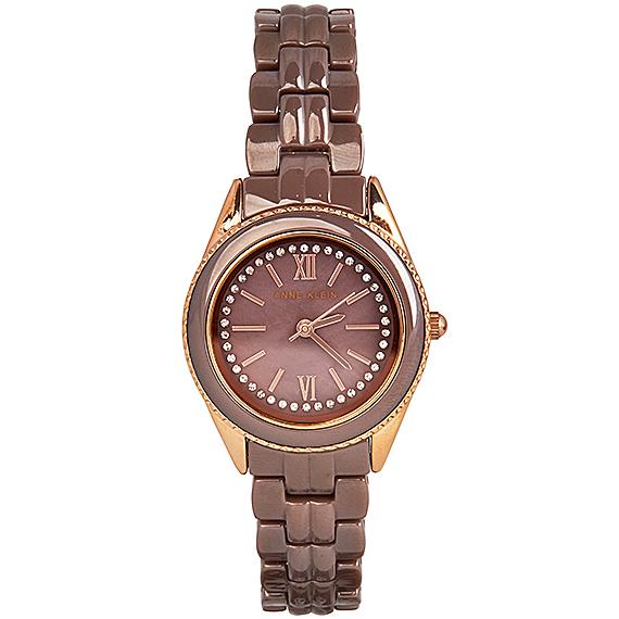 Часы наручные Anne Klein AK/3410MVRG
