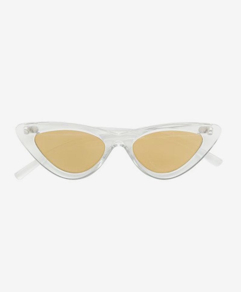 очки-в-прозрачной-оправе