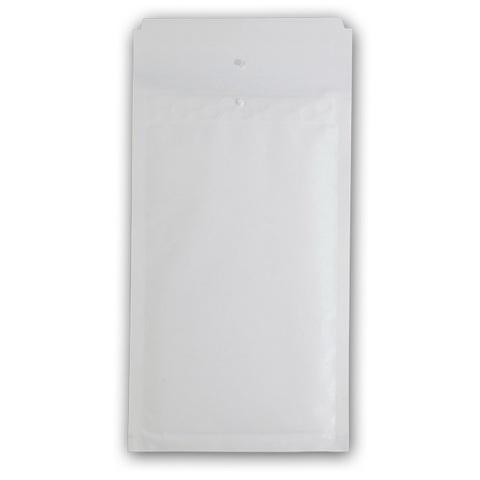 Конверт B12 білий