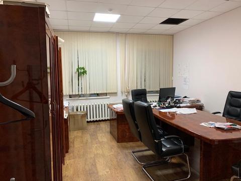 Помещение свободного назначения 20 кв.м Невский проспект, 109