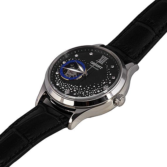 Часы наручные Orient RA-AG0019B10B