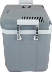 Автохолодильник Campingaz Powerbox Plus 36 л (12V)