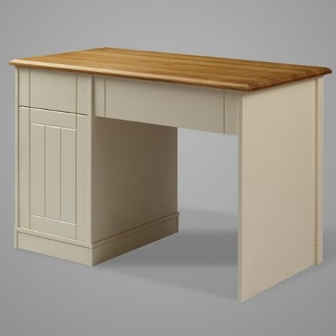 Письменный стол Дания 2