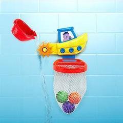 Bright Starts Игрушка для ванной