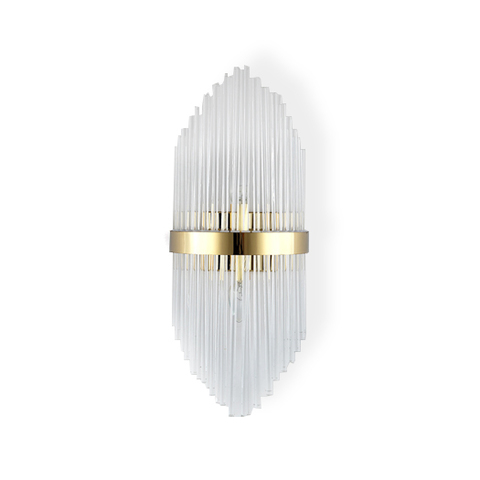 Настенный светильник 6009-1 by Light Room
