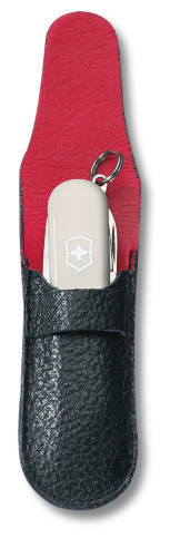 Чехол Victorinox для Classic Range 58 мм, толщина 2-3 уровня