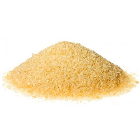 Желатин гранулированный EWALD 220 блюм Германия 1 кг