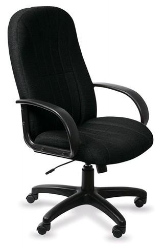 черный 8011