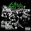 Sodom / Out Of The Frontline Trench (RU)(CD)