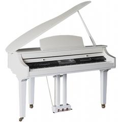 Цифровые рояли Medeli Grand 500