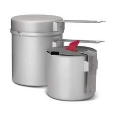Набор посуды Primus Essential Trek Pot SET - 2