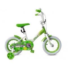 Детский велосипед Wind Lively 12