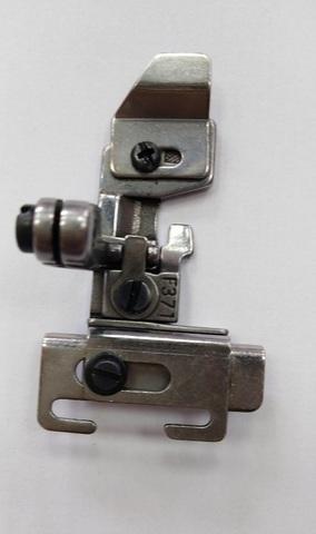 Лапка WР103-3   Soliy.com.ua