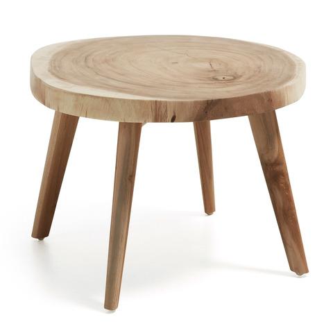 Столик Creswell