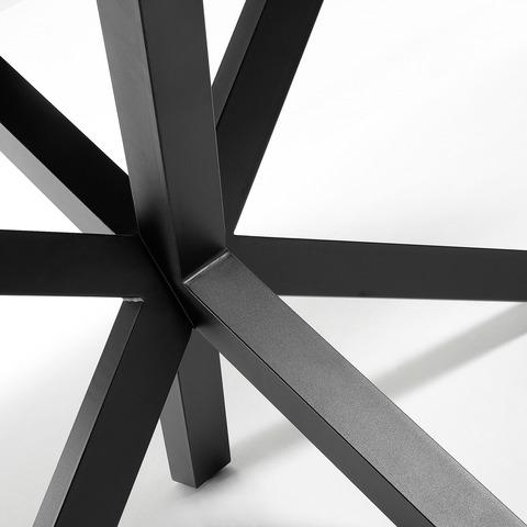 ARYA Стол 160x90 керамический C436K10