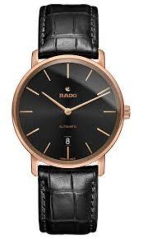 RADO R14068166