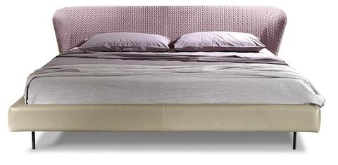Кровать MEDEA, Италия