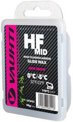 Парафин Vauhti HF MID 0/-5 45гр